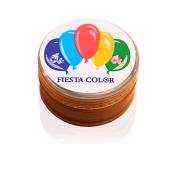 Fiesta Color Individual Café