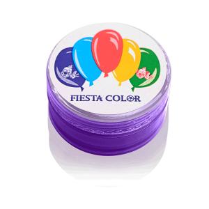 Fiesta Color Individual Lila