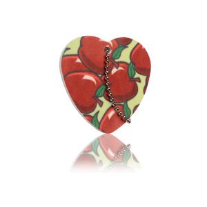 Lima Corazón