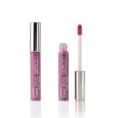 Brillo Labial Top Gloss Rosa