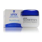 Crema Nutrificante Lenox