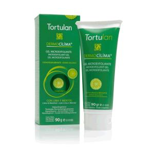 Crema Microexfoliante Tortulán