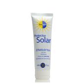 Protector Solar Sun Split 120ml