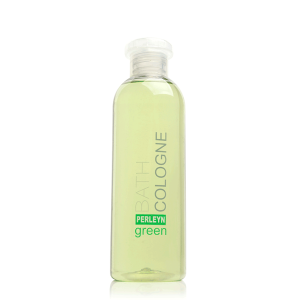 Bath Cologne Perleyn Green