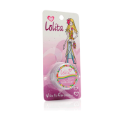 Body Glitter Display Lolita