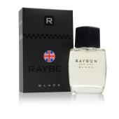 Loción Raybon Black