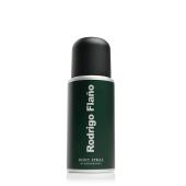 Desodorante Spray Rodrigo Flaño