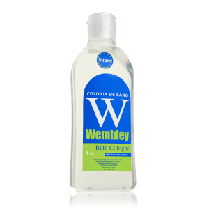 Colonia de Baño Wembley